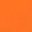 3177 Orange глянец